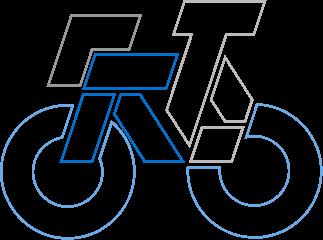 about-bike1