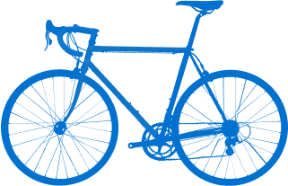 about-bike2