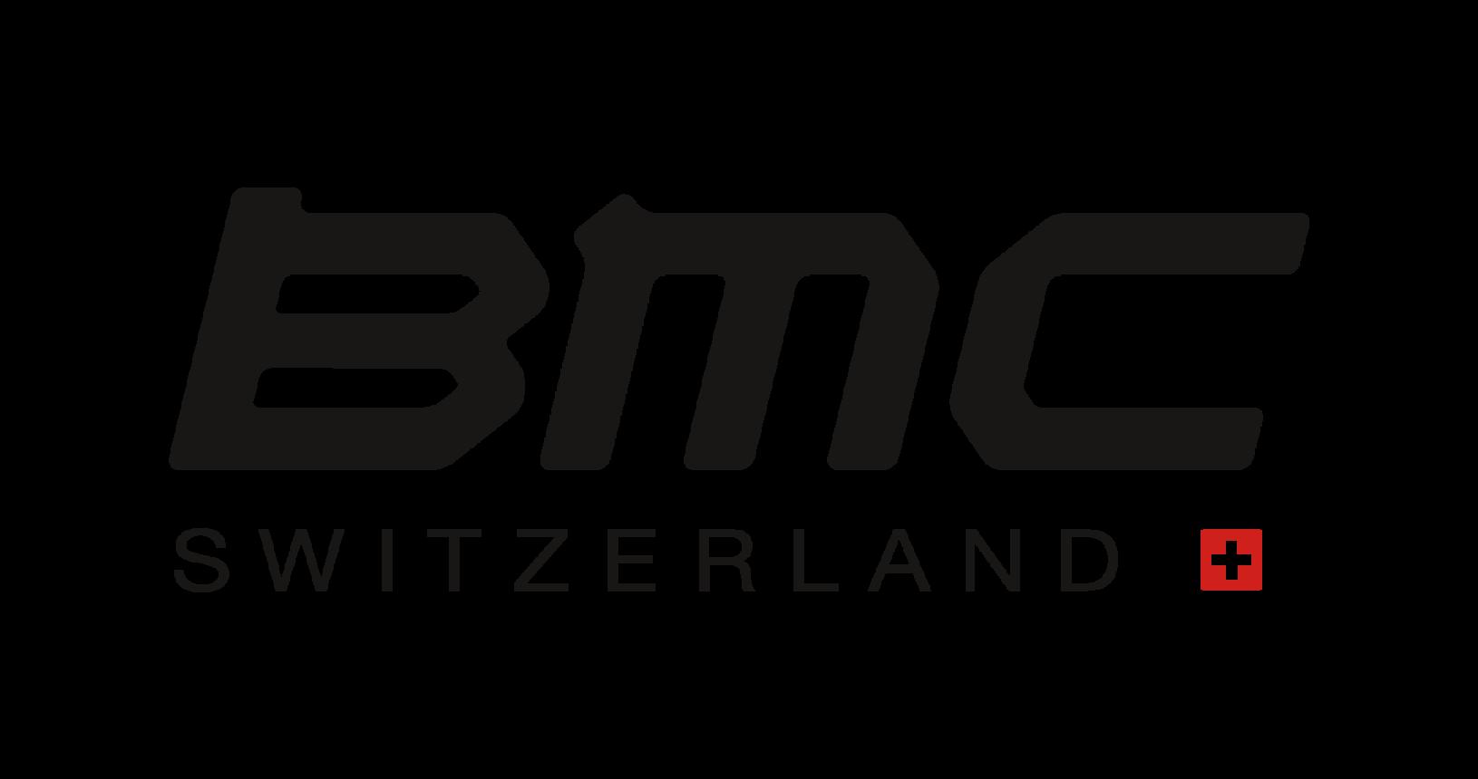 BMC_3