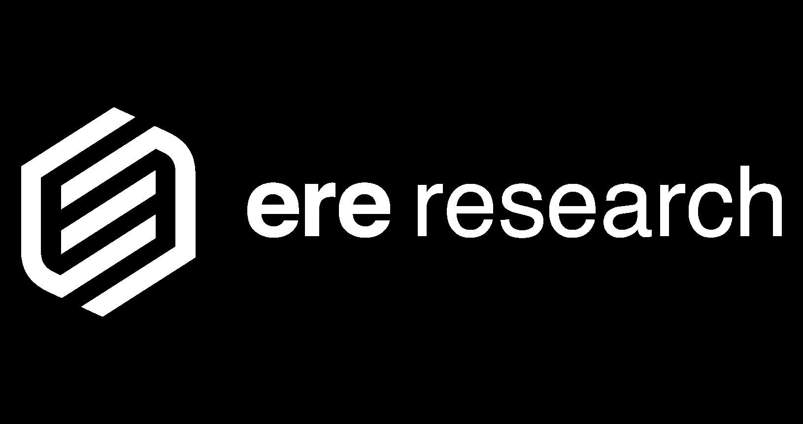 ERE_fanpage_logo