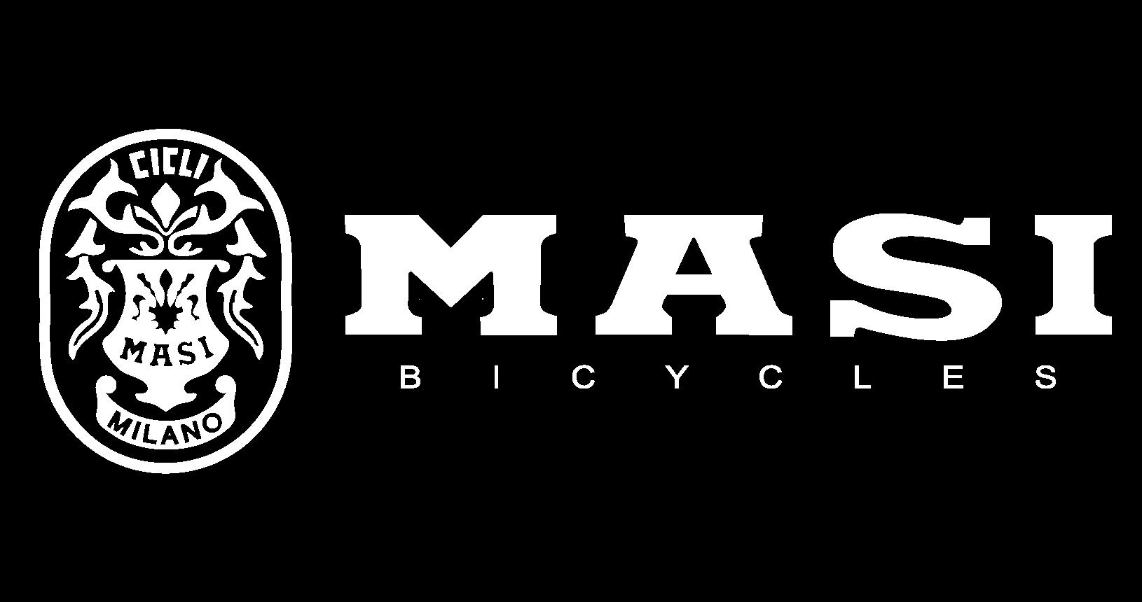 MASI_fanpage_logo