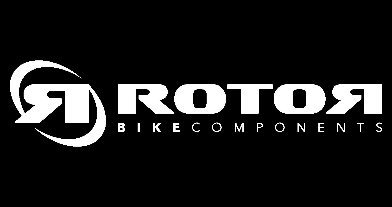 ROTOR_fanpage_logo