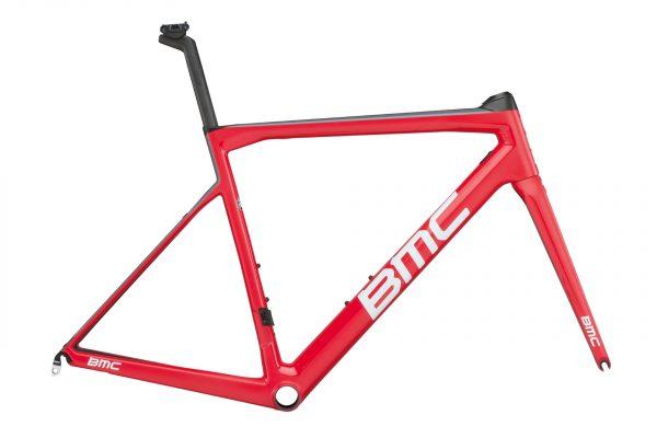 18-SLR01RIM-MOD-RIM-FS-RED-WHT-CBN-紅-白