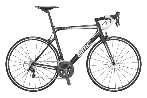 BMC-16-Teammachine-SLR01--ULTEGRA-成車-1