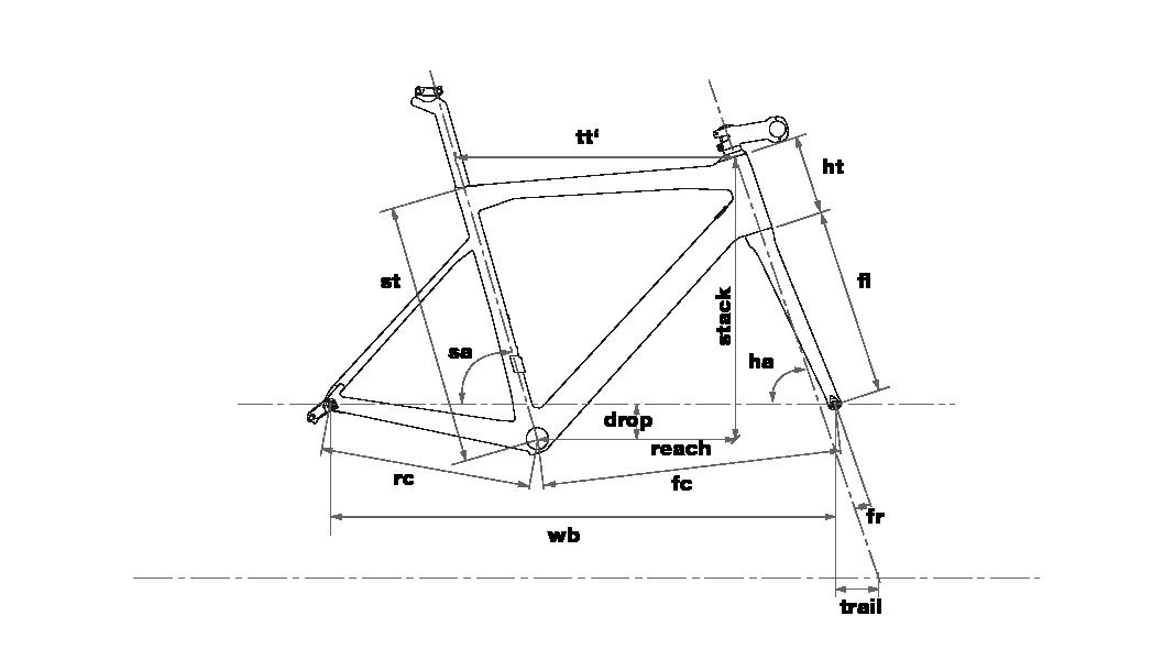 BMC_SLR01