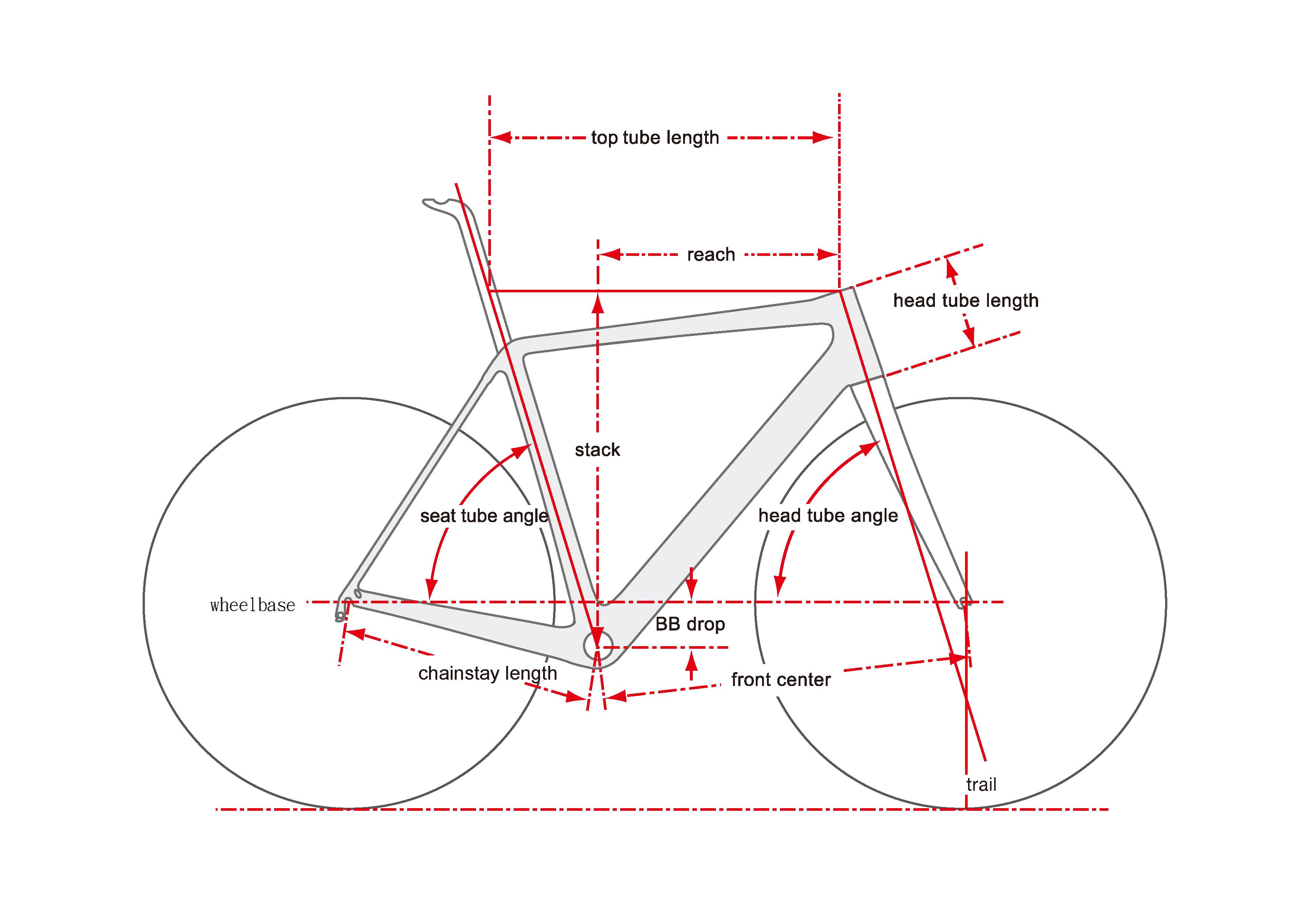 CERVELO-幾何圖-03