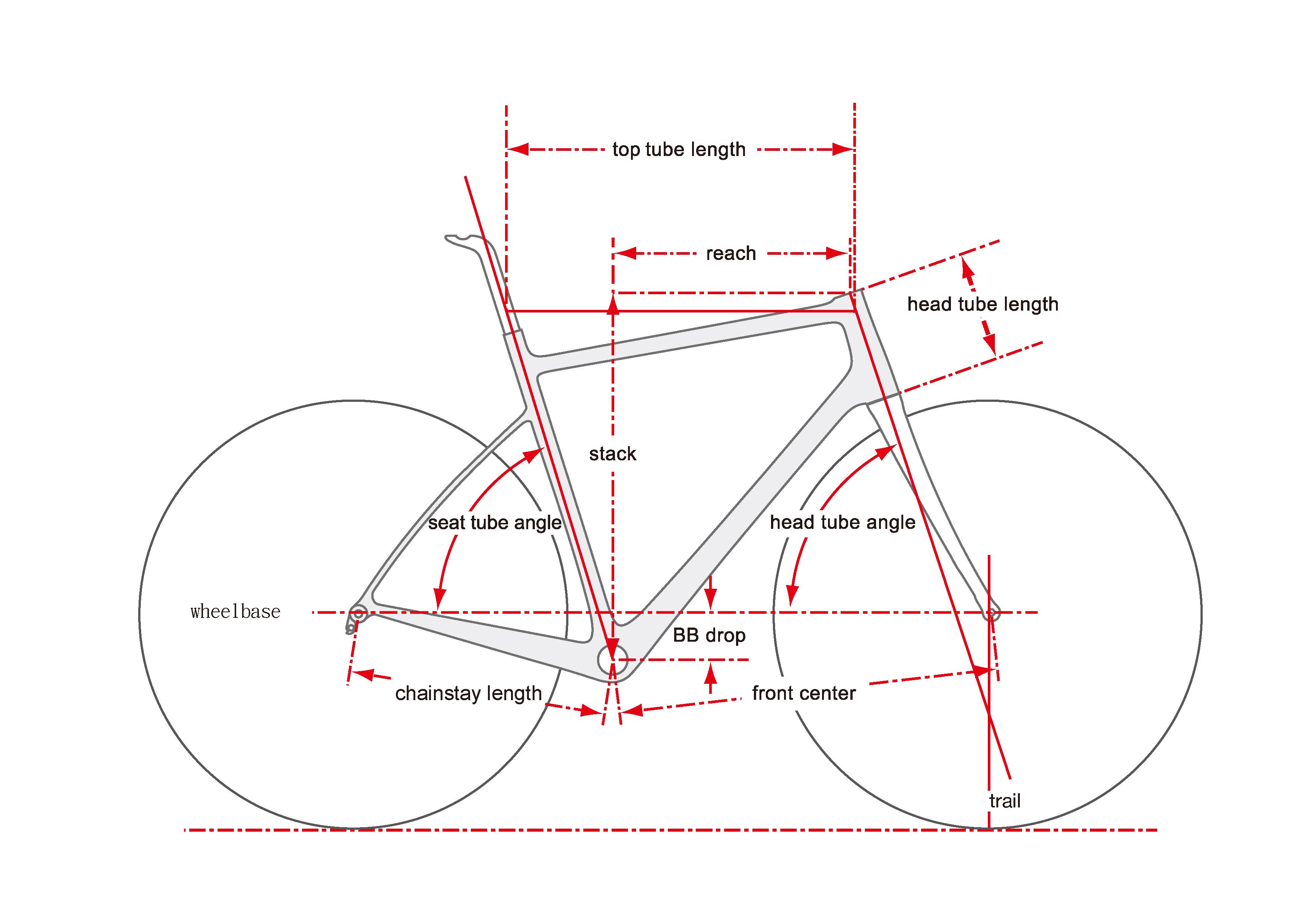 CERVELO-幾何圖-07