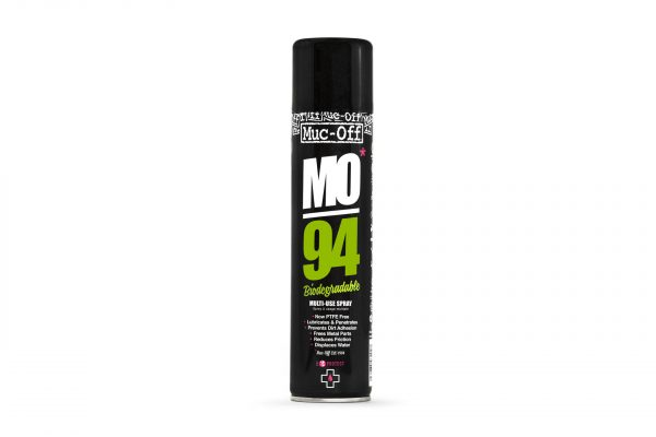 MO94-Product-new-01