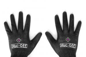 Muc-Off-152-Mechanics-Gloves-Small--自行車機械師手套S號-2