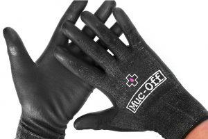 Muc-Off-152-Mechanics-Gloves-Small--自行車機械師手套S號-3