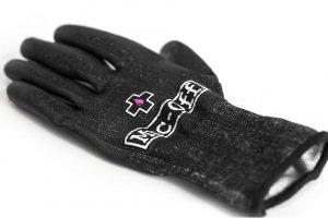 Muc-Off-152-Mechanics-Gloves-Small--自行車機械師手套S號-5