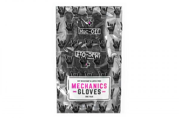 Muc-Off-152-Mechanics-Gloves-Small--自行車機械師手套S號