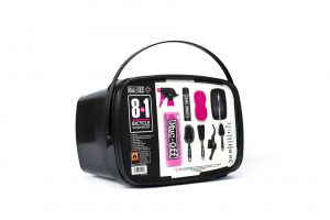 Muc-Off-250-8-In-One-Bike-Cleaning-Kit--8合1自行車清潔保護組-2
