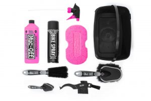 Muc-Off-250-8-In-One-Bike-Cleaning-Kit--8合1自行車清潔保護組-3