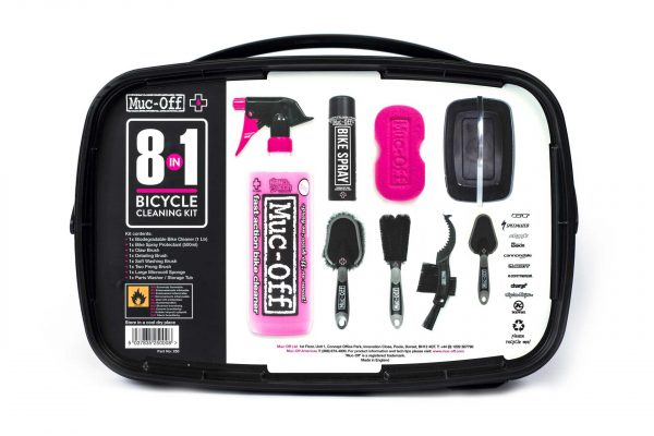 Muc-Off-250-8-In-One-Bike-Cleaning-Kit--8合1自行車清潔保護組