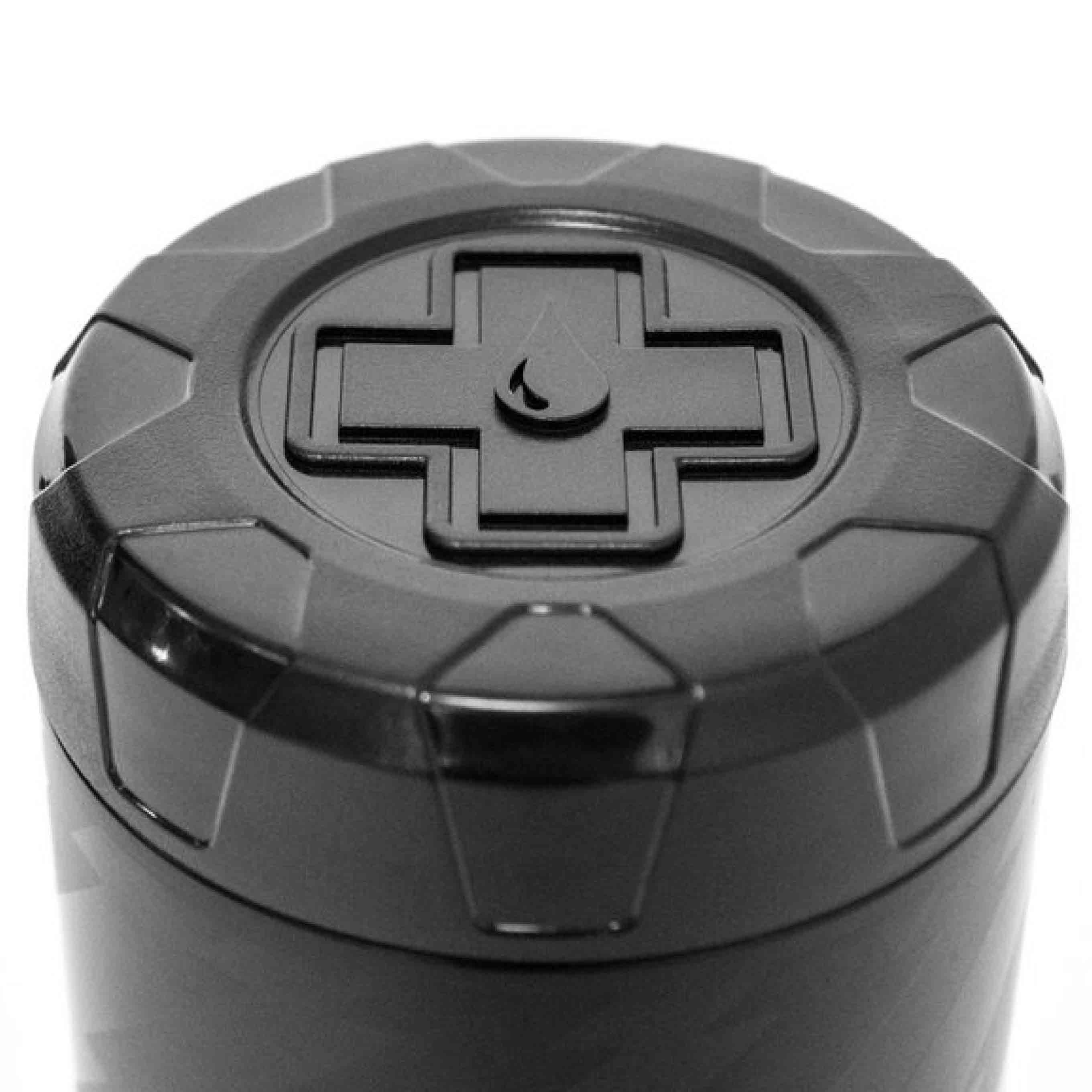 Muc-Off-326-Tool-Bottle--工具罐-2