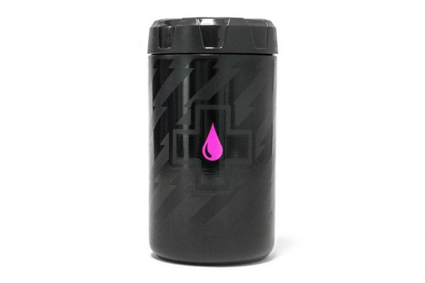Muc-Off-326-Tool-Bottle--工具罐
