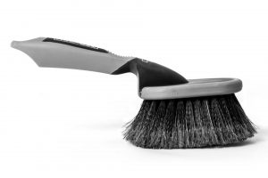 Muc-Off-370-Super-Soft-Wash-Brush-鬃毛柔軟刷-4