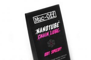 Muc-Off-416-Nano-Tube-Chain-Lube-50ml--奈米碳管鍊條油50毫升-2