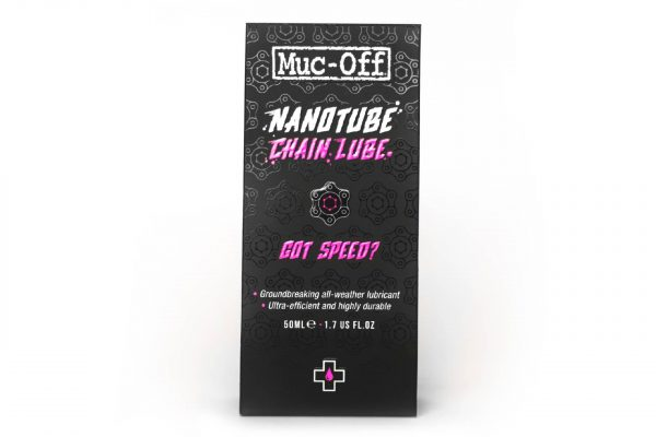 Muc-Off-416-Nano-Tube-Chain-Lube-50ml--奈米碳管鍊條油50毫升