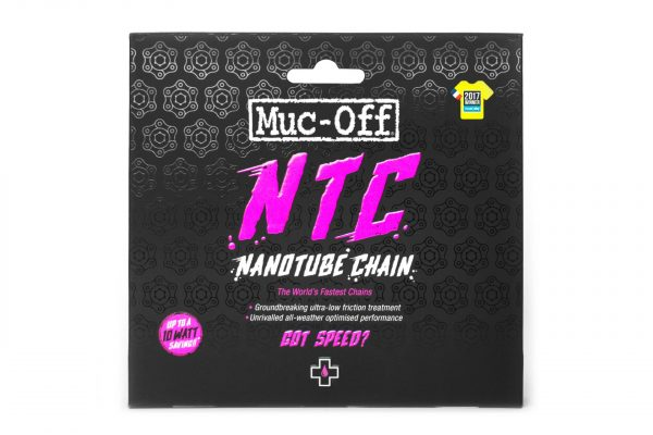 Muc-Off-417-NTC-Shimano-Dura-Ace-Chain-奈米碳管鏈條-Shimano-Dura-Ace