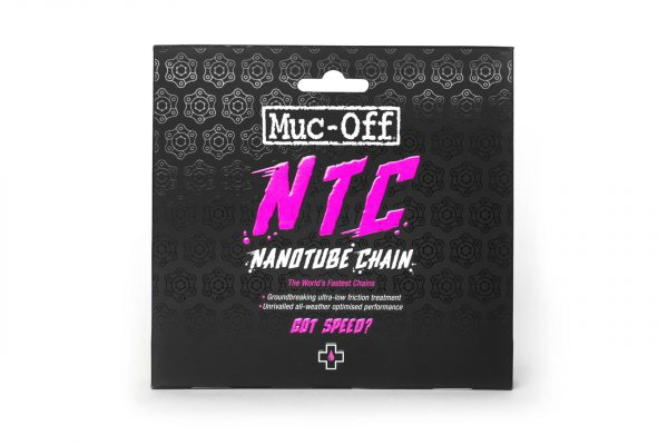 Muc-Off-418-NTC-SRAM-RED-CHAIN--奈米碳管科技鏈條Sram-Red-2