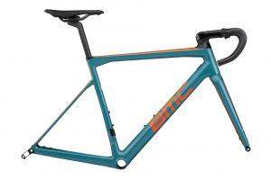 SLR01DISC-MOD-FS--GRN-ORA-CBN-綠-橘