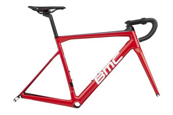 SLR01RIM-MOD-RIM-FS--RED-WHT-CBN-紅-白