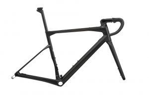 BMC-20-RM01-MOD-black-product-01