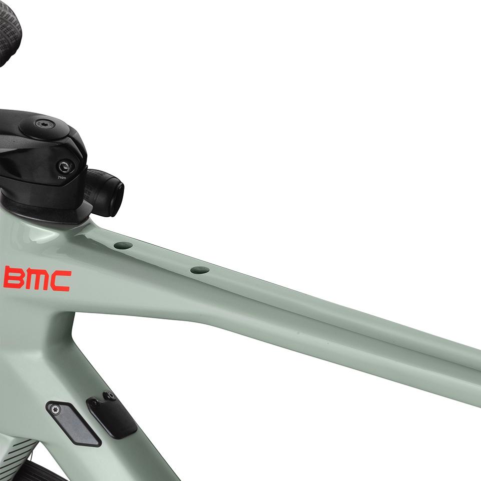 BMC-20-RM01-tech-06