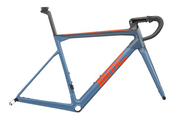BMC-20-SLR01-Disc-Distant Blue&Neon Red-product-01