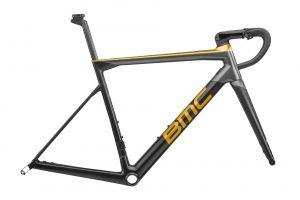 BMC-20-SLR01-Disc-Distant-Carbon&Gold-product-01