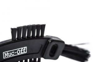 Muc-Off-204-Claw-Brush--鉗爪刷-5