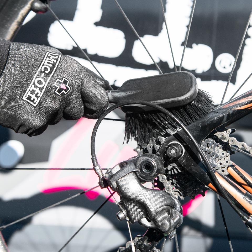 Muc-Off--369-Tyre-&-Cassette-Brush-輪胎飛輪刷-9