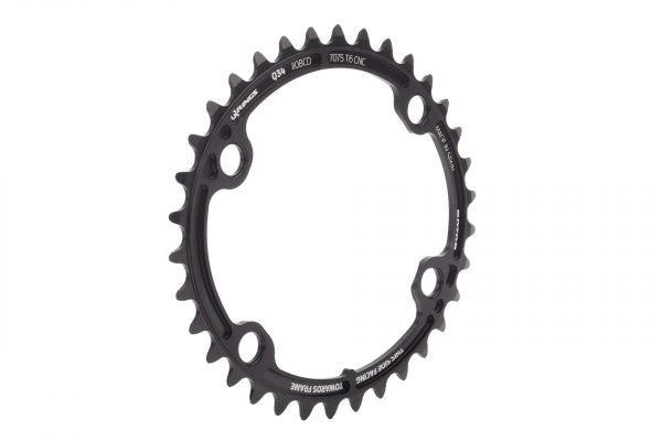 Q-RINGS-SPIDER-MOUNT-OVAL-CHAINRINGS-OUTER--4