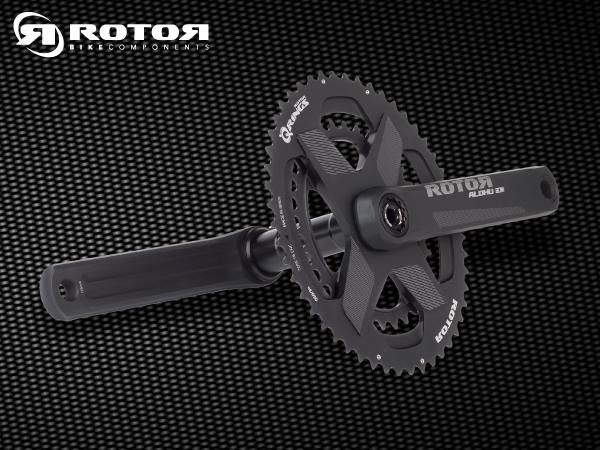 ROTOR-600-450