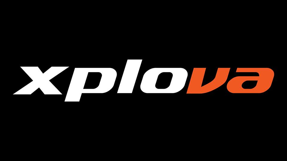 Xplova-about-01