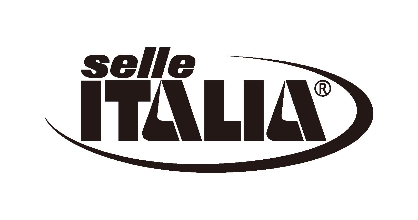 Selle Italia_1