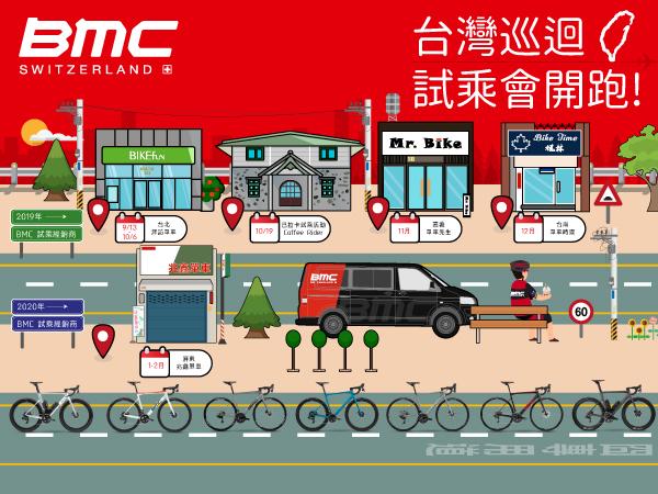 20190916-官網-BMC-文章-封面