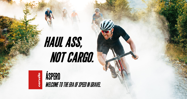 20190916-ASPERO-首頁宣傳圖