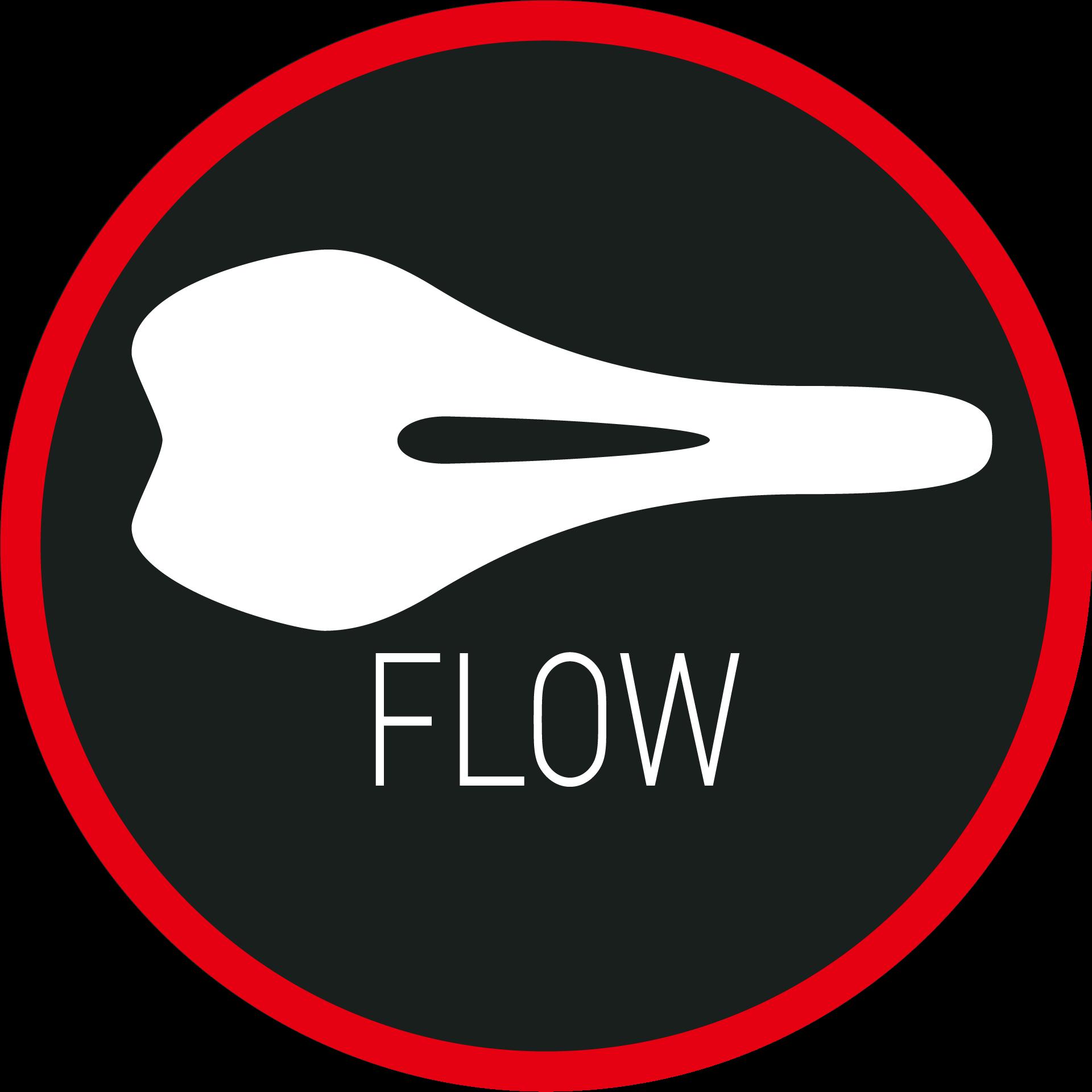 Selle-Italia-02-icon-flow