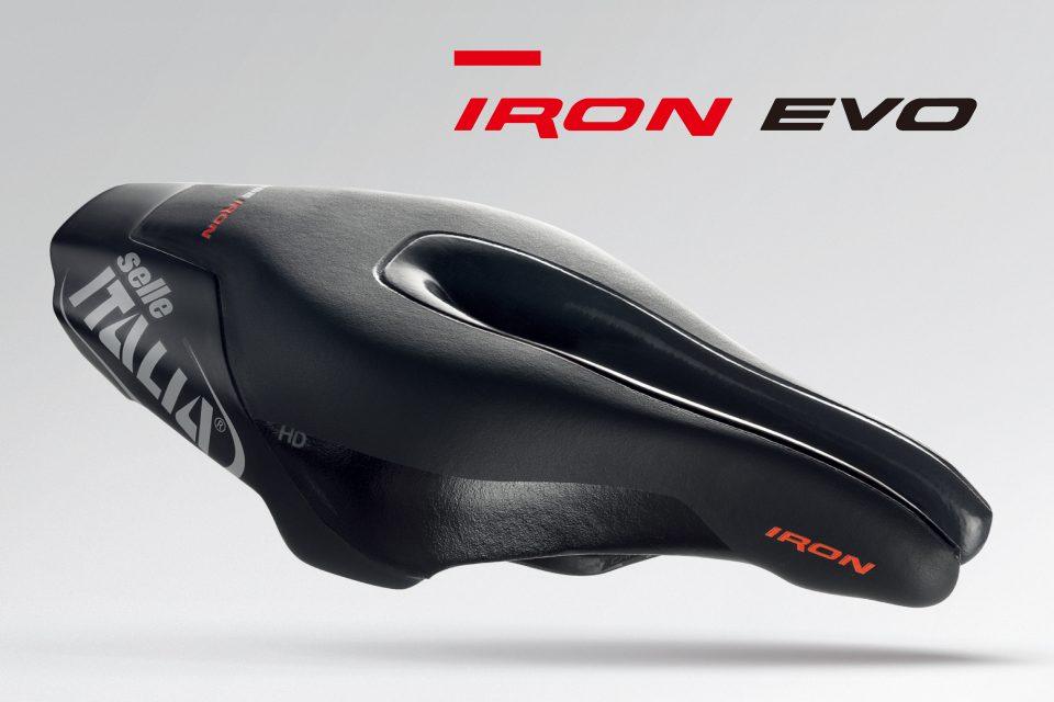 Selle-Italia-Iron-EVO-1920-1280