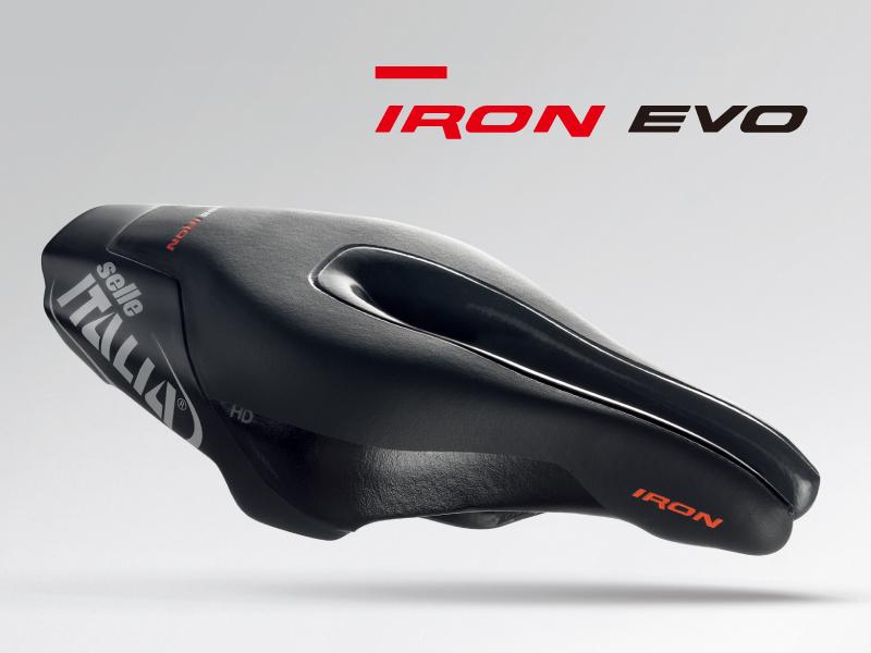 Selle-Italia-Iron-EVO