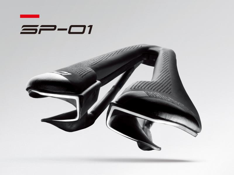 Selle-Italia-SP-01