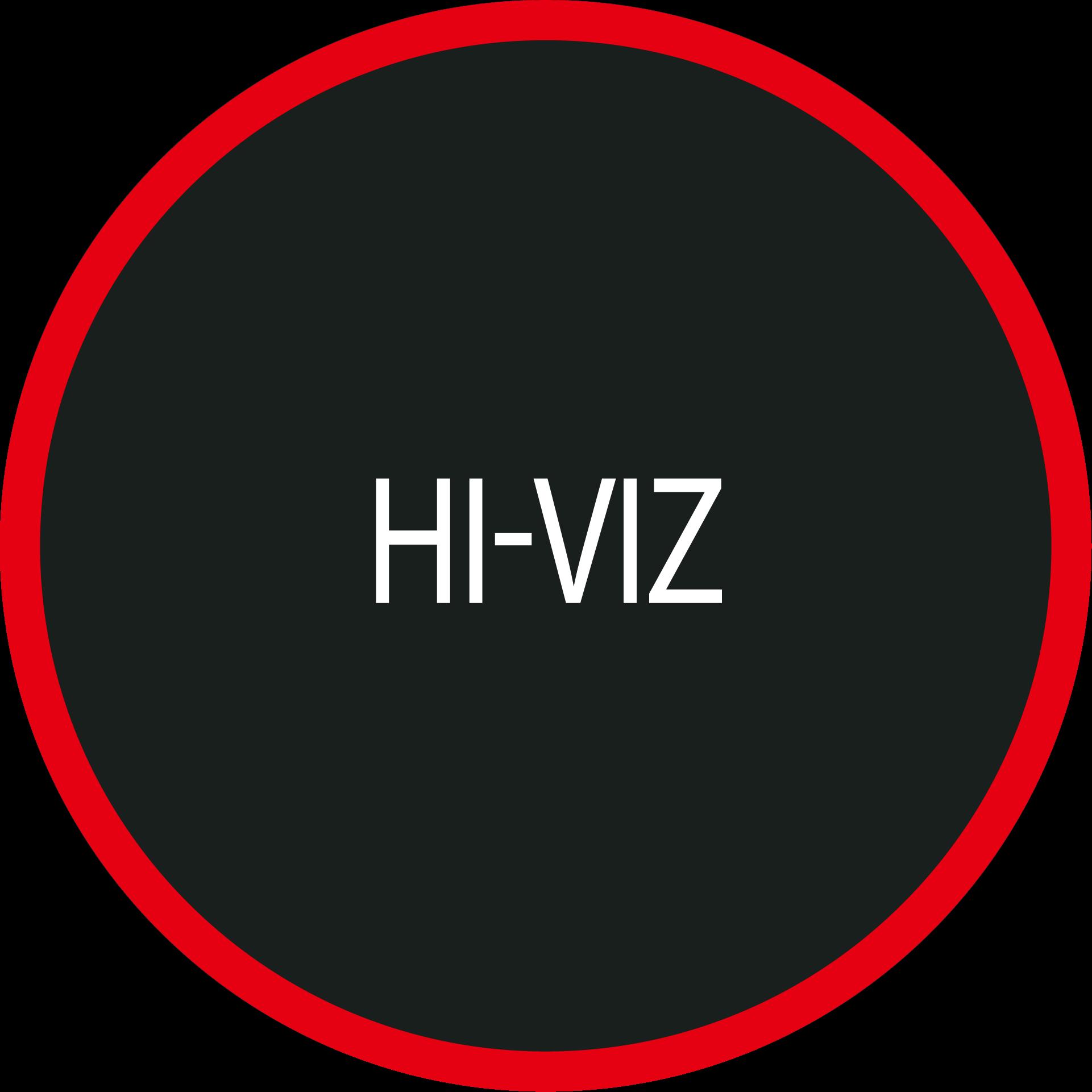 Selle-Italia-icon-02-HI-VIZ