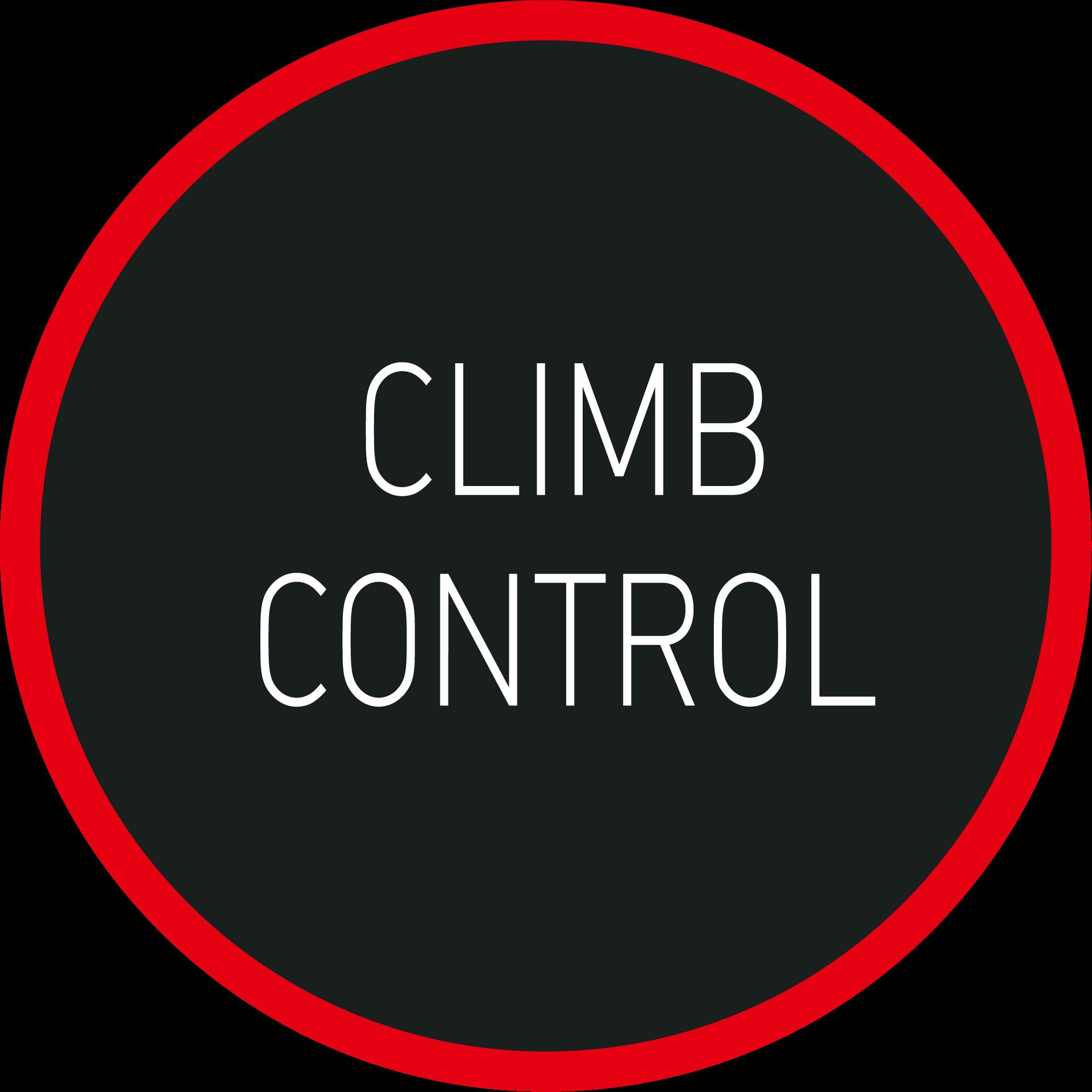 Selle-Italia-icon-02-climb-control