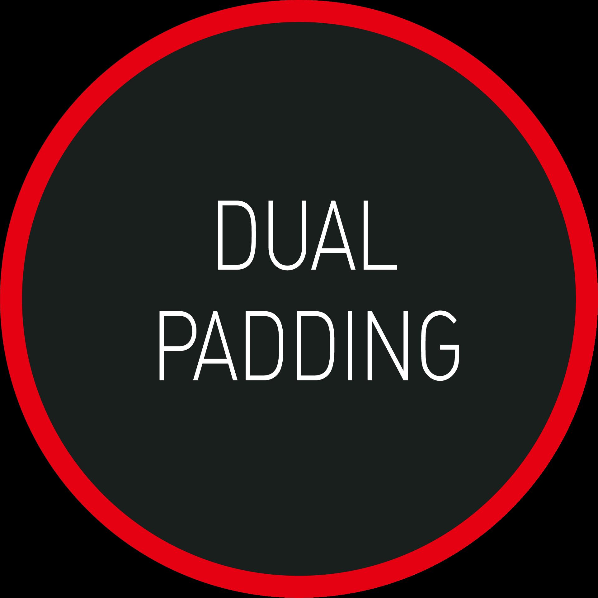 Selle-Italia-icon-02-dual-padding