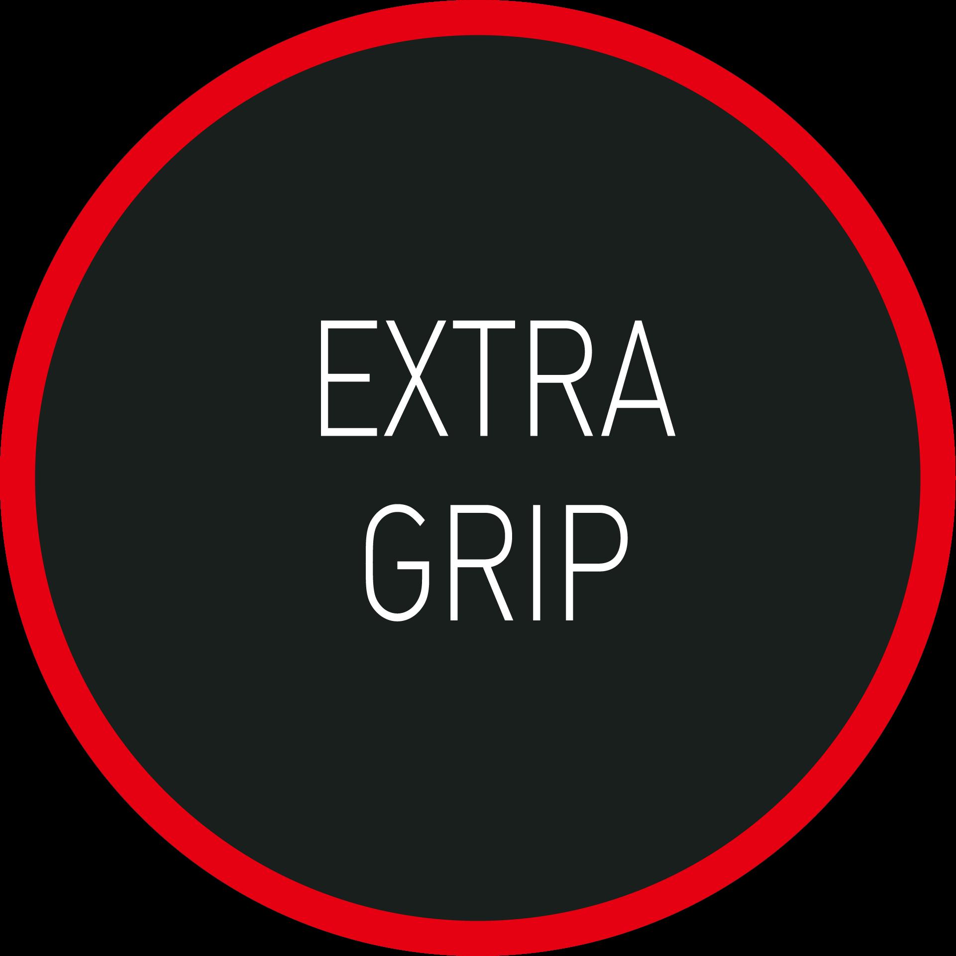Selle-Italia-icon-02-extra-grip