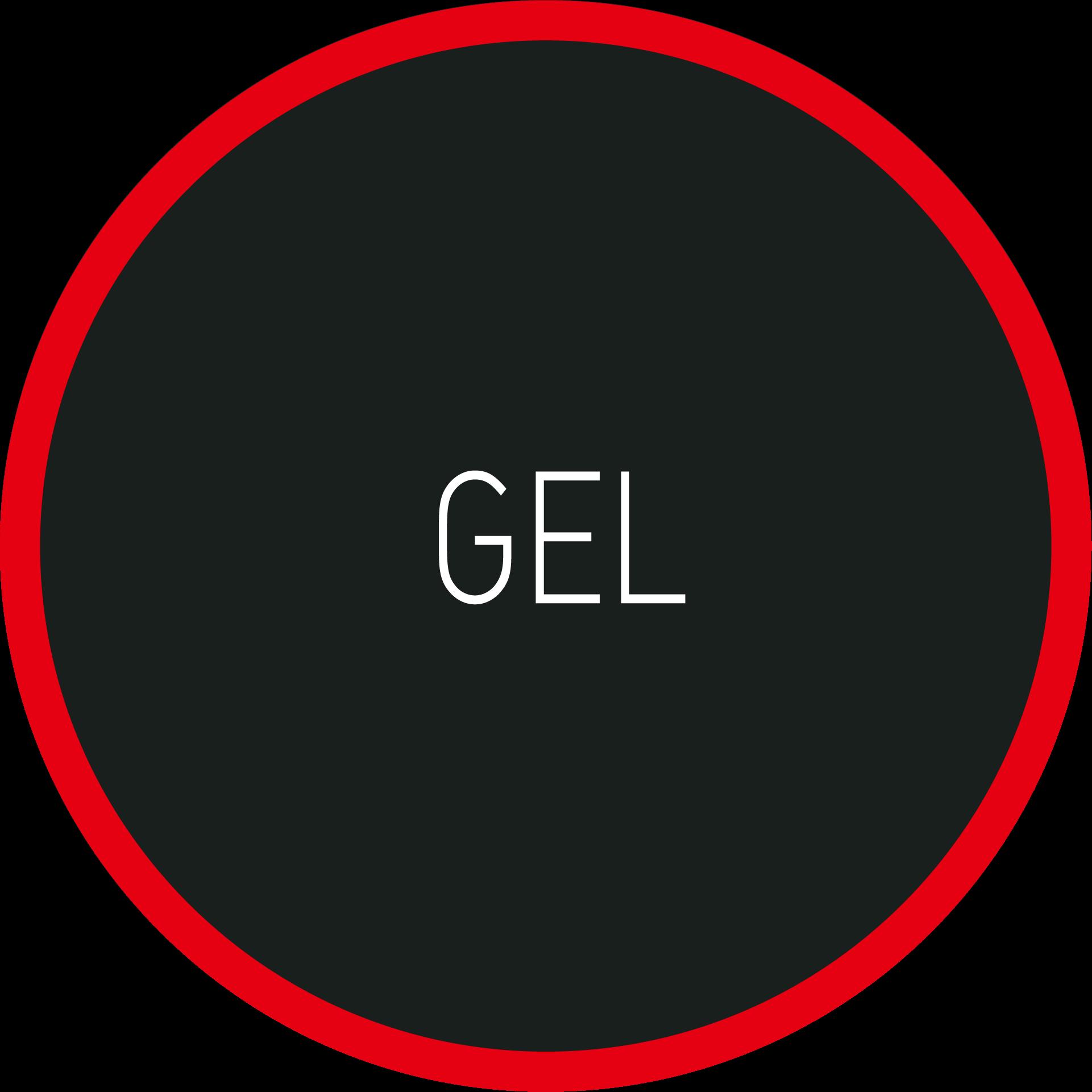 Selle-Italia-icon-02-gel