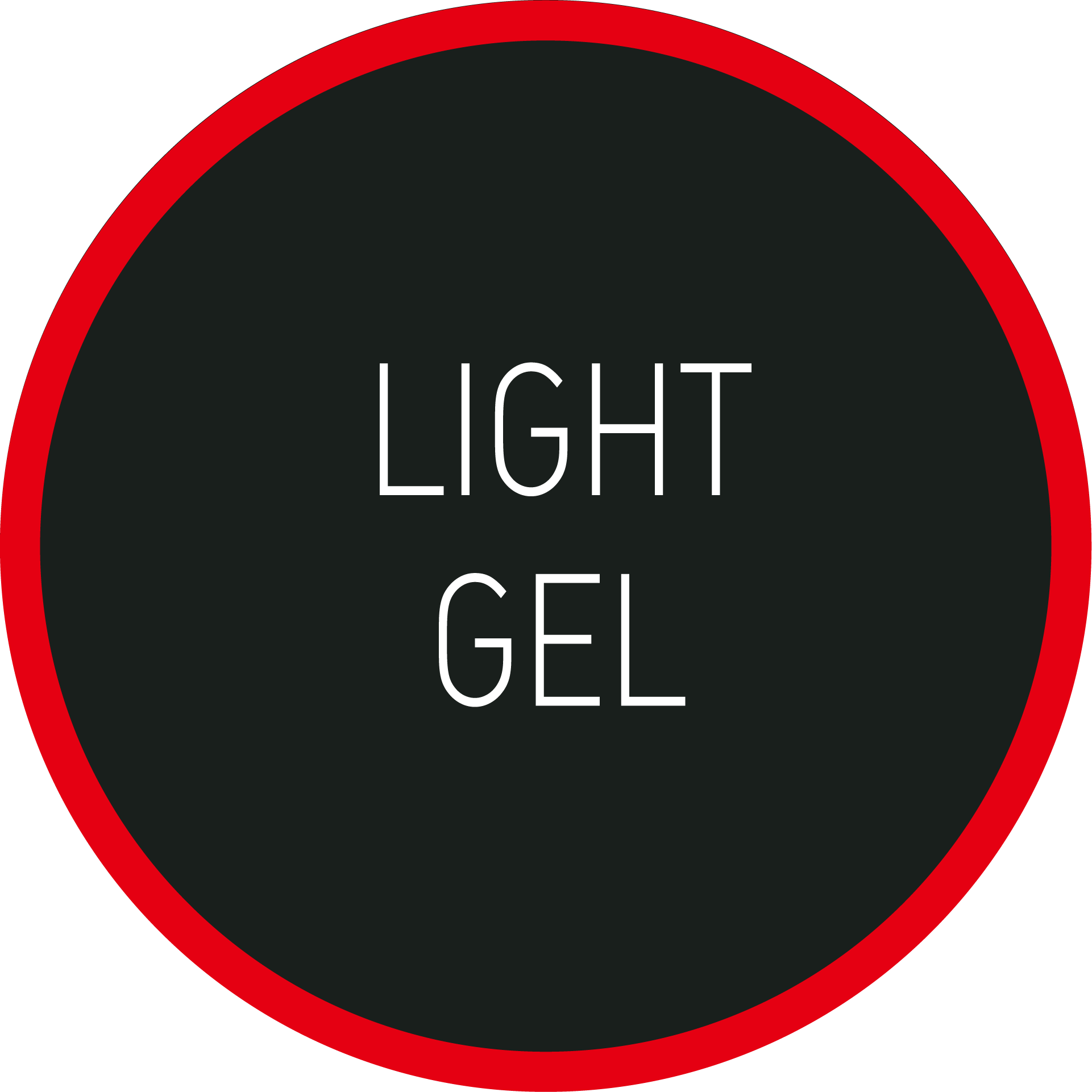 Selle-Italia-icon-02-light-gel